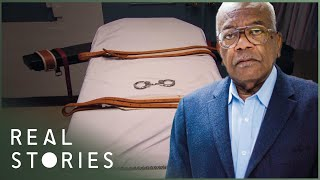 Meeting America's Death Row Inmates: Part Two (Prison Documentary) | Real Stories