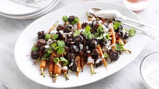 13 Satisfying Salad Recipes - Easy Healthy Salad Recipes