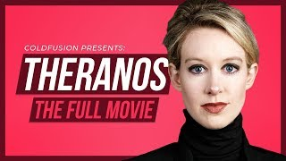 Theranos – Silicon Valley's Greatest Disaster