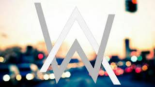 Alan Walker- Home | 2018