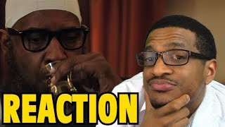 THE EQUALIZER 2 Trailer 2 REACTION & REVIEW
