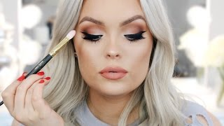 How To Apply Eyeshadow - Hacks, Tips & Tricks for Beginners!
