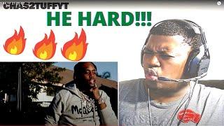 HE HARD!!!!!!!! Fivio Foreign - Self Made (Official Video) *REACTION*