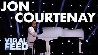 BRITAIN'S GOT TALENT 2020 WINNERS JOURNEY | VIRAL FEED
