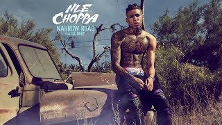 NLE Choppa - Narrow Road ft. Lil Baby (Video)