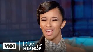 Best of Cardi B (Compilation Part 1) | Season 6 | @VH1 Love & Hip Hop: New York