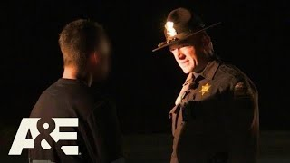 Live PD: Most Viewed Moments from Utah Highway Patrol (Part 2) | A&E