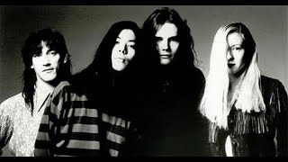 Smashing Pumpkins Suck - Your Favorite Band Sucks Podcast
