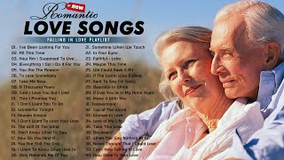 Most Old Beautiful Love Songs Of 70's 80's 90's - Westlife, Shayne Ward, MLTR, Backstreet Boys