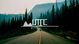 Alan Walker ft - Gavin James - Tired / Free Music [LMNC]