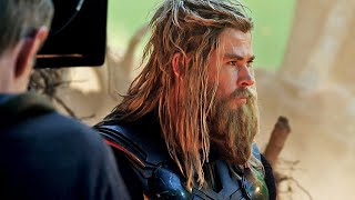 If You Don't Like Fat-Thor, These 6 Reasons May Change Your Opinion