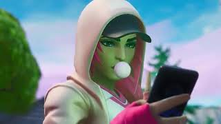y2mate com   marshmello alone fortnite music video UNB8F0ObA4g 360p