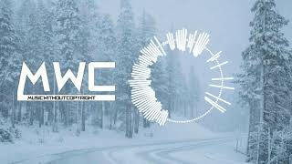 Alan Walker - Again [MWC]