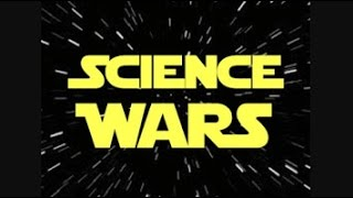 Science Wars - Mo Campbell Videos
