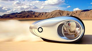 Top 10 Future Concept Cars 2020 YOU MUST SEE