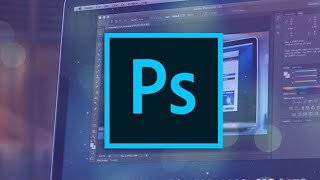 How to download Adobe Photoshop CC for free
