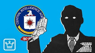 15 Things You Didn't Know About The CIA