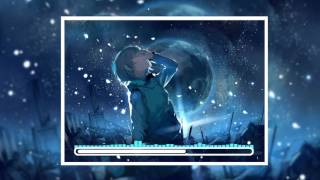 「Music」~♫~♫ -Alan Walker - Alone (Restrung) - Lyric