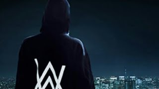 ALAN WALKER REMIX 2018