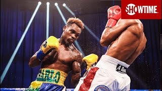 Memorable Moments & Knockouts of the Year | 2020 Recap | SHOWTIME Boxing