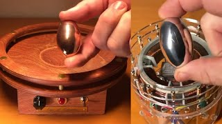 Amazing Science Toys/Gadgets 7