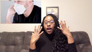 Unboxing the Apple Mask | REACTION!