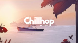 Strehlow - Cocktail Hour [chill instrumental beats]