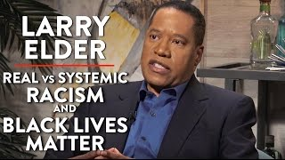 "Real Racism and ""Bogus"" Black Lives Matter (Pt. 1) 