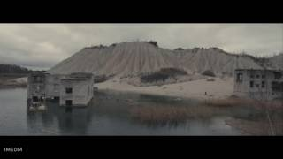 ALAN WALKER - ALONE (RESTRUNG) OFFICIAL VIDEO - [FADED] Reposted IMEDM