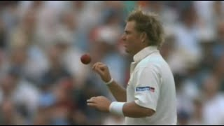 The story of the greatest Ashes series of all time - England vs Australia 2005
