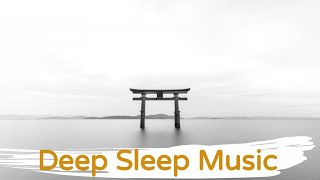 Deep Sleep Music, Calming Music, Sleep Music, Meditation, Insomnia, Spa, Study, Relax, Sleep