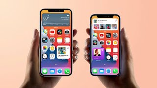 iPhone 12 Pro vs iPhone 12 Pro Max - Which Should Buy?
