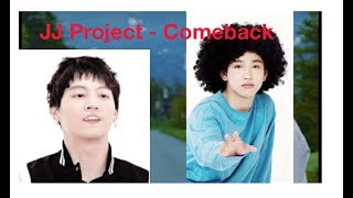 JJ PROJECT - THE TRUTH