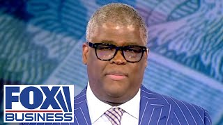 Charles Payne on capitalism: A change is going to come