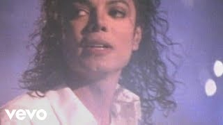 Michael Jackson - Dirty Diana (Official Video)